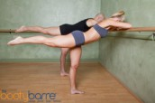 Pilates We offer a variety of classes at the clinic in Willington, from Beginners to Back Care/Rehab classes.  The class numbers are kept small with highly qualified teachers so that you can be ensure