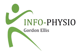 Chartered Physiotherapy & Sports Injury Clinics